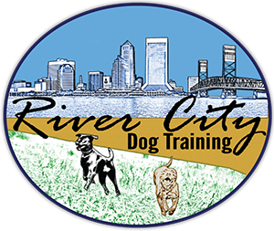River City Dog Training, Jacksonville, Florida